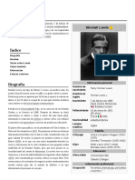 Sinclair_Lewis.pdf