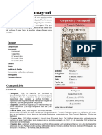 Gargantúa_y_Pantagruel.pdf