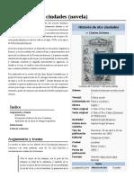 Historia_de_dos_ciudades_(novela).pdf