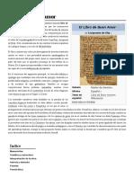 Libro_de_buen_amor.pdf