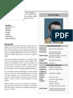 Terenci_Moix.pdf
