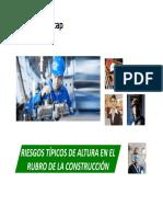 MATERIAL PROFUNDIZACION RUBRO ECONOMICO CONSTRUCCCION.pdf