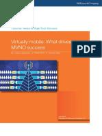 Virtually_Mobile_2014-06.pdf