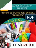 Manual-de-Calidad-Empresa-TECNICRETO-S.A.C.docx
