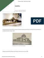 Instituto Divino Rostro - Parque Centenario Caballito