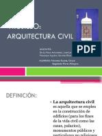 Docdownloader.com Arquitectura Civil de Trujillo