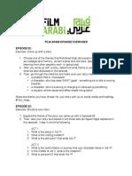 FilmArabi_EpisodeExercises_091318 (1).pdf