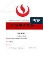 ALGORITMOS FINAL FINAL FINAL.pdf