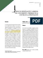 Hurtado, J.  LineasDeInvestigacionYGerenciaDelConocimiento-4521423.pdf