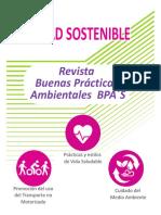 Gc Cartilla Ciudad Sostenible PDF
