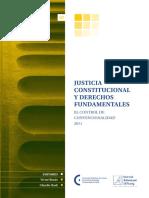 JUSTICIA CONSTITUCIONAL Y DERECHOS FUNDAMENTALES.pdf