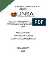 [TCA1].Monografia Historia de Control
