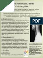 enfisema-2.pdf