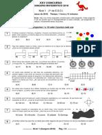 Nivel-1-kg2018.pdf