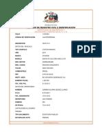 VEH_11481854_cdjf91.pdf