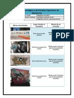 m2u2a2-clasificando el arte