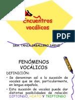 6A  ENCUENTROS VOCALICOS_20190507171842.ppt