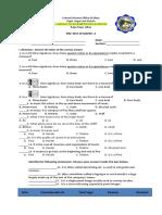 PRE-TEST_MAPEH 6.docx