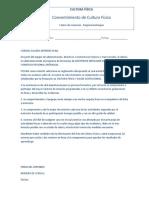 Consentimiento-Informado-convertido.pdf