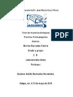 Práctica del frotis.pdf