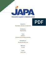 tarea 1 tecnologia aploicada edc.docx