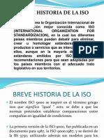 DOC-20190227-WA0004