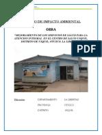 Correos Electrónicos 234068305 Estudio de Impacto Ambiental Usquil