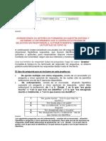 51419501-PRUEBA-SENA.docx