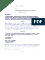 124. Causing vs COMELEC, GR No. 199139, Sep. 9, 2014.pdf