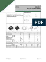 AO4813 (2).pdf