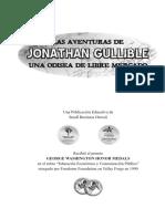las-aventuras-de-jonathan-gullible.pdf