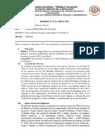 Shillacoto Informe