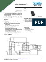 ssc9522s_ds_en.pdf