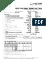 IDT_9LPRS365_DST_20091125.pdf