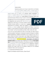 Trabajo Del Feminismo 11111111111