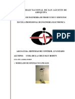 Cuba_dela_Cruz_informe _laboratorio 1.docx