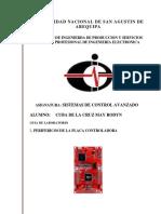 Cuba_dela_Cruz_informe _laboratorio 2.docx
