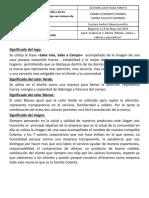 """AFICHE """"Misión, visión y valores corporativos"""" realizada.pdf"""