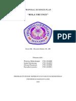 PROPOSAL BUSINESS PLAN.docx