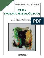 cuba-poema-mitolc3b3gico_ebook.pdf