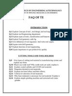 FAQ Tool Eng (3361902)