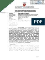 410499211 Ratifican Prision Preventiva Por 36 Meses Contra Luis Nava