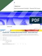 Checklistone Vesselworkenvironmentchecklist Generalohsissues 2009 PDF