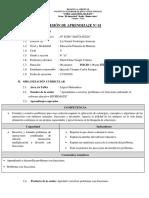 Sesion Problemas Con Fracciones. (1)
