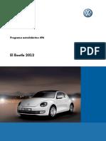 206445950-belte.pdf
