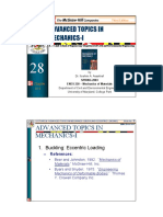 Mechanics of Materials.pdf