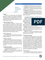6. Rinosinusitis Aguda y Cronica en El Paciente Pediatrico (1)