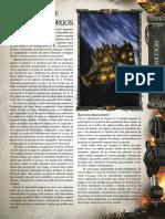 Dark Heresy - El fuerte estelar Lycurgos.pdf