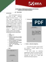 orientacaopastadeestagio (2)