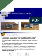 Presentation I2C